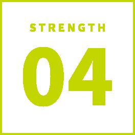 STRENGTH04